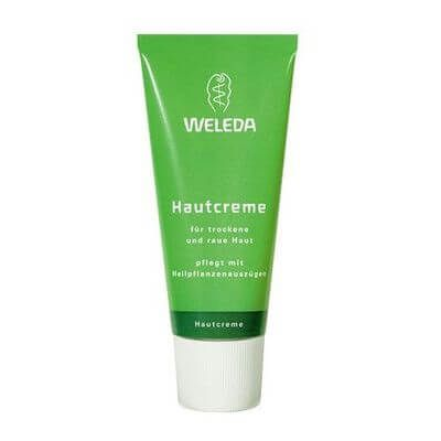 WELEDA Skin Food Hautcreme 30 ml