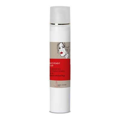 Marien-Apotheke Anti-Pigment-Fluid