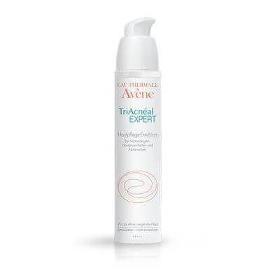 AVENE Cleanance TriAcneal EXPERT Emulsion