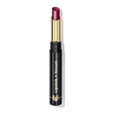 Dr. Hauschka Lipstick Novum 12 - exhilarating berry