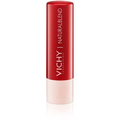 Vichy Naturalblend Getönter Lippenbalsam Nude von LOreal