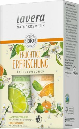 Orangen- und Feigenkaktus-Saft zum Abnehmen